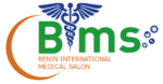 Benin International Medical Salon