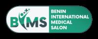 BIMS Salon